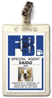daigo-FBI.jpg