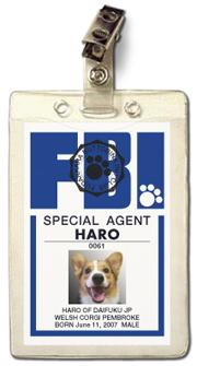 haro-FBI.jpg